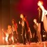 Yvette in Concert Voorstelling 2-6978