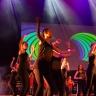 Yvette in Concert Voorstelling 2-6989