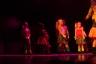 Yvette in Concert Voorstelling 2-6996