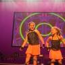 Yvette in Concert Voorstelling 2-7014