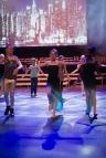 Yvette in Concert Voorstelling 2-7051