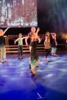 Yvette in Concert Voorstelling 2-7052