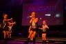 Yvette in Concert Voorstelling 2-7097