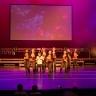 Yvette in Concert Voorstelling 2-7134