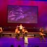 Yvette in Concert Voorstelling 2-7141