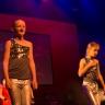 Yvette in Concert Voorstelling 2-7148