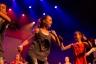 Yvette in Concert Voorstelling 2-7159