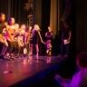 Yvette in Concert Voorstelling 2-7161