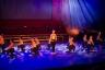 Yvette in Concert Voorstelling 2-7165