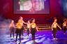 Yvette in Concert Voorstelling 2-7174