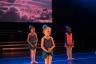 Yvette in Concert Voorstelling 2-7200