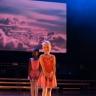 Yvette in Concert Voorstelling 2-7201