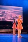 Yvette in Concert Voorstelling 2-7205