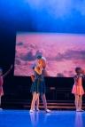 Yvette in Concert Voorstelling 2-7218