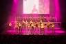 Yvette in Concert Voorstelling 2-7239