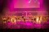 Yvette in Concert Voorstelling 2-7245