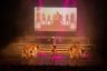 Yvette in Concert Voorstelling 2-7247