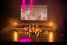 Yvette in Concert Voorstelling 2-7250