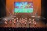 Yvette in Concert Voorstelling 2-7280
