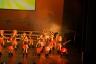 Yvette in Concert Voorstelling 2-7287