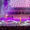 Yvette in Concert Voorstelling 2-7318