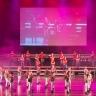 Yvette in Concert Voorstelling 2-7347