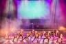 Yvette in Concert Voorstelling 2-7362