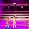Yvette in Concert Voorstelling 2-7394
