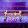 Yvette in Concert Voorstelling 2-7408