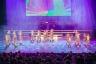 Yvette in Concert Voorstelling 2-7420