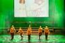 Yvette in Concert Voorstelling 2-7424