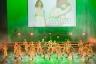 Yvette in Concert Voorstelling 2-7448