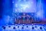 Yvette in Concert Voorstelling 2-7519