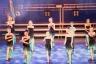 Yvette in Concert Voorstelling 2-7531