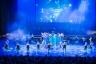 Yvette in Concert Voorstelling 2-7561