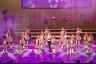 Yvette in Concert Voorstelling 2-7567