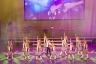 Yvette in Concert Voorstelling 2-7592