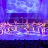 Yvette in Concert Voorstelling 2-7614