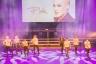 Yvette in Concert Voorstelling 2-7755
