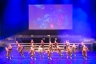 Yvette in Concert Voorstelling 2-7841