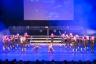 Yvette in Concert Voorstelling 2-7849