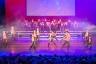 Yvette in Concert Voorstelling 2-7856