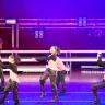 Yvette in Concert Voorstelling 2-7862