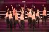 Yvette in Concert Voorstelling 2-7868