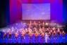 Yvette in Concert Voorstelling 2-7896