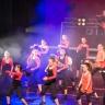 Yvette in Concert Voorstelling 2-7897