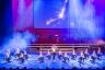 Yvette in Concert Voorstelling 2-7905