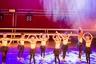 Yvette in Concert Voorstelling 2-7910