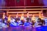 Yvette in Concert Voorstelling 2-7919