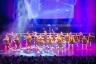 Yvette in Concert Voorstelling 2-7971